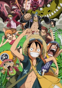 one_piece_strong_world