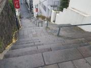 ולצופי האנימה של לאב לייב - המדרגות האלו מוכרות לכם? (;