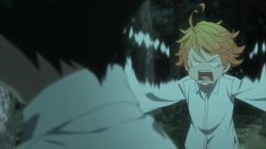 [erai-raws] yakusoku no neverland - 02 [1080p][multiple subtitle]_001_26834