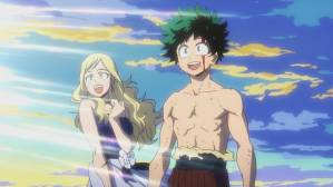 bnha_two_heros