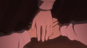 [HorribleSubs] Yakusoku no Neverland - 09 [1080p].mkv_snapshot_14.43.490